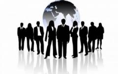 Занятость-2020: В Павлодаре стартовали курсы по обучению основам предпринимательства