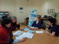 НПО в Казахстане будут получать премии из госсредств за выполненные проекты