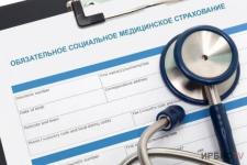 18% жителей Павлодарской области до сих пор без медстрахования