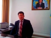 В Павлодаре учителя ходят в должниках у «Нур Отана»