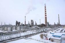 Февральский пожар на Павлодарском НПЗ не повлиял на его объемы переработки нефти