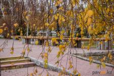 О погоде в Павлодаре на выходные рассказали синоптики