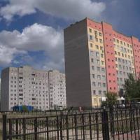В Павлодаре с холодной водой остаются 270 многоэтажек
