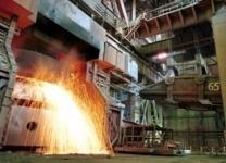 В РК повысят качество продукции черной металлургии
