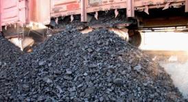 Снижение цены на уголь в Павлодаре составило от шести до восьми процентов