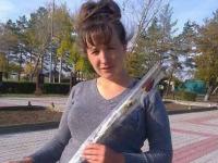 Убийство матери двоих детей: расследование дела приостановлено в Павлодаре