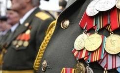 Руководитель поискового отряда Майдан жолы выступит в ЦРМИ