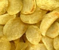 Немцы раскрыли секрет зависимости от чипсов
