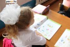 В Павлодаре школы проверили на соблюдение правил пожарной безопасности