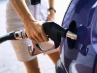 В Павлодарскую область будут поставлять бензин
