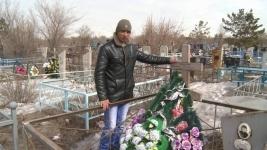 За участок на кладбище в Павлодаре просят до 200 000 тенге