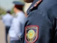 В Павлодаре полицейский незаконно возбуждал адмдела для улучшения показателей