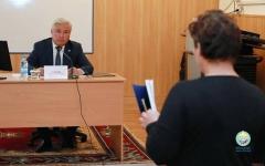 Благоустроить микрорайон Второго Павлодара поручил аким города
