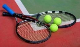 Павлодарских ребят приглашают на бесплатное обучение в отделение большого тенниса