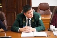 Павлодарским лесникам предлагают увеличить зарплату за счет сокращения штатов