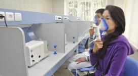 В управлении здравоохранения Павлодарской области рассказали о реабилитации после перенесенной коронавирусной инфекции