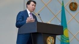 В Казахстане более чем на 25 процентов сократилось количество людей, дающих взятки