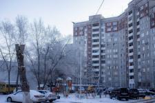 Павлодарцы по-прежнему не спешат регистрировать ОСИ вместо КСК
