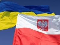 Польша выступает против вхождения Украины в Евросоюз