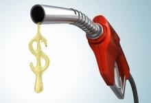 Причины повышенного расхода топлива. Как сэкономить?