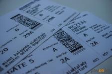 Как сэкономить на авиабилетах, рассказали в отечественной компании-лоукостере