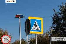 Абылкаир Скаков: Нам нужно отходить от приоритета автолюбителям в пользу пешеходов