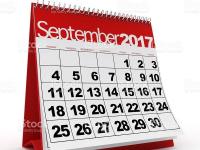 1 сентября станет выходным днем в Казахстане в этом году
