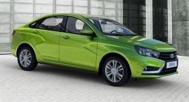 Девять новых моделей машин начали собирать в Казахстане