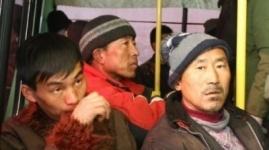 Акции протеста против безвизового режима со странами Средней Азии пройдут в России