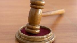 Присяжные осудили убийц таксиста в Павлодаре