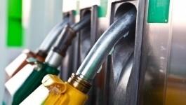 В Минэнерго РК пояснили, почему выросли цены на бензин