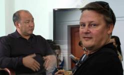Суд признал скриншоты Ерлана Кусанова недопустимым доказательством