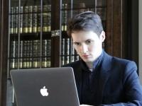 Павел Дуров опроверг слухи о своей эмиграции из России