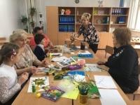 В Павлодаре469 детей сирот нашли новую семью