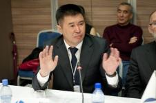 В Майском районе Павлодарской области новый руководитель