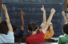 Исключить блат при приёме в школы для одарённых детей потребовал вице-министр образования