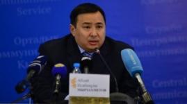 Казахстан переймет опыт Турции по привлечению инвестиций