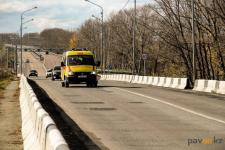 В Павлодарской области введут доплаты учителям и появятся дополнительные машины скорой помощи