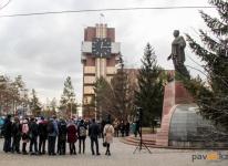 Порядка двухсот жителей Павлодара примут участие в археологических раскопках древних курганов