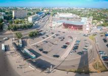 Булат Бакауов: В октябре мы планируемзавезти пять трамваев