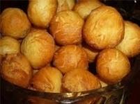 В Павлодаре на Наурыз испекут 25 000 бауырсаков и приготовят 1000 литров Наурыз коже