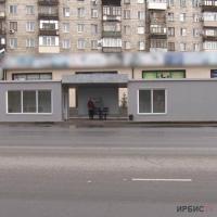 Почему в Павлодаре закрыты новые теплые остановки?
