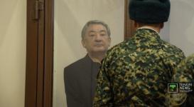 14 лет заключения запросил для Джуламанова гособвинитель
