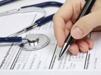 Медицинское страхование фундаментально изменит действующую систему здравоохранения - С.Ахметов