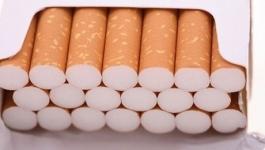 В Казахстане пачка сигарет подскочила в цене на 10%