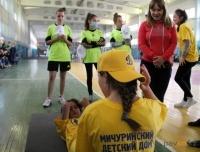 Реорганизацию учебных и воспитательных учреждений проводят в Павлодарской области