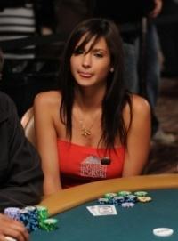 Поиграть в покер на деньги