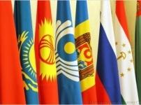 Россия собирается заключить соглашение со странами СНГ об охране границ Содружества
