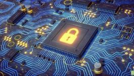 В Казахстане утверждена Стратегия кибербезопасности финансового сектора на 2018-2022 годы