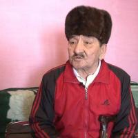 Налоги за несуществующий дом: ситуацию впервые прокомментировали в акимате Павлодара